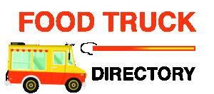 My Food Truck
